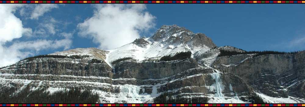 Contact Alberta Rockies Adventures